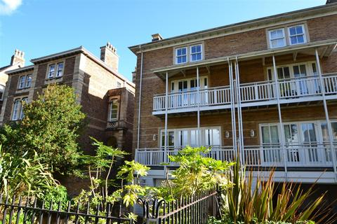 5 bedroom house to rent - The Avenue, Clifton
