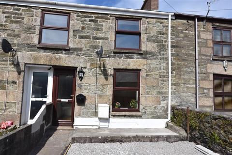 3 bedroom house to rent - Foundry Row, Redruth