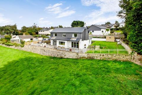 3 bedroom detached house for sale - Chagford
