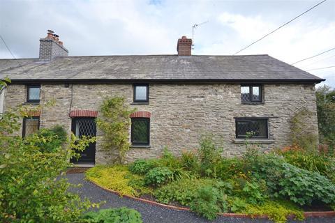 2 bedroom cottage for sale - New Inn, Pencader