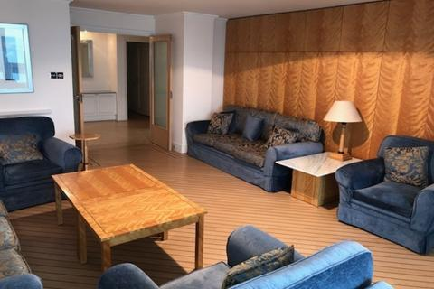 2 bedroom property to rent - Chartwell Court, Russell Square