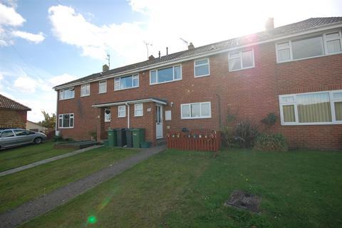 3 bedroom terraced house for sale - Knapp Lane, Cam, Dursley