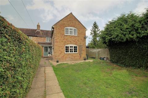 4 bedroom cottage for sale - Framilode, Gloucester