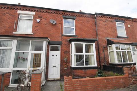 3 bedroom terraced house to rent - Sandown Street, Manchester