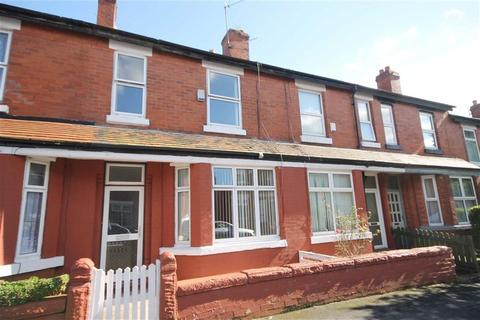 3 bedroom terraced house to rent - Langthorne Street, Manchester