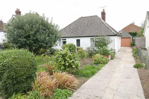 2 bedroom detached bungalow for sale - The Quarry, Cam, Dursley, GL11