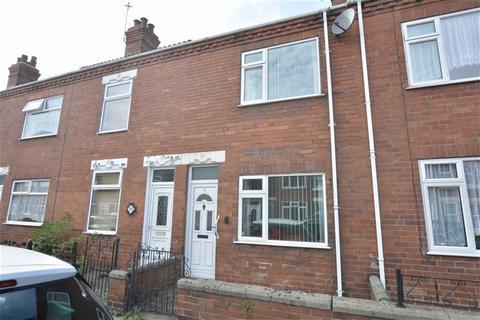 2 bedroom terraced house for sale - Adeline Street, Goole, DN14