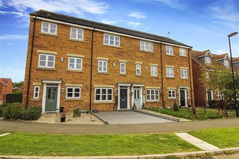 3 bedroom terraced house for sale - Dukesfield, Shiremoor, Tyne And Wear