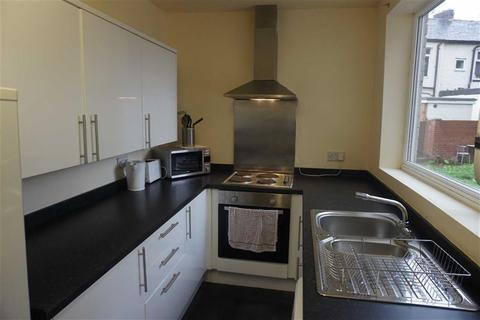 1 bedroom house share to rent - Claremont Road, Salford