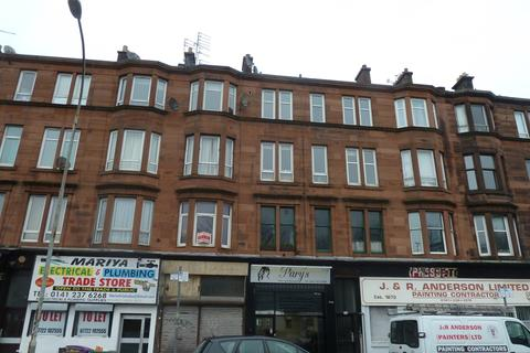 2 bedroom flat to rent - Dumbarton Rd, Thornwood, Glasgow, G11
