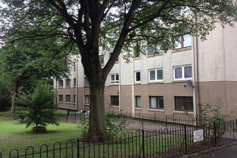 2 bedroom flat to rent - Keal Avenue, Blairdardie, Glasgow, G15