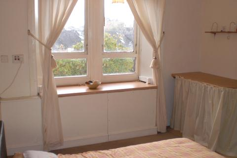 1 bedroom flat to rent - Kirkwell Rd, Cathcart, Glasgow, G44