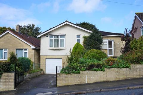 3 bedroom detached bungalow for sale - Allison Road, Bristol