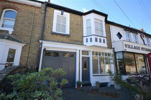 3 bedroom terraced house for sale - Reading Street, Broadstairs, Kent