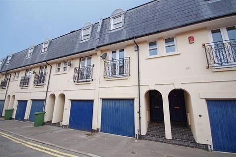 3 bedroom house to rent - Town Centre GL52 2SP