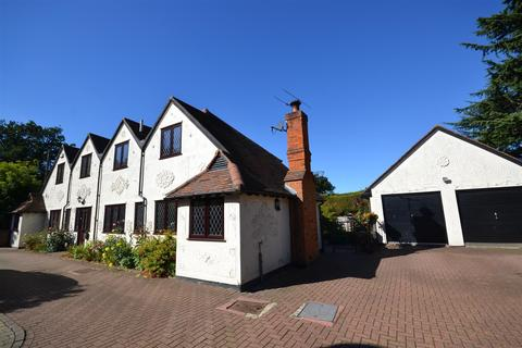 5 bedroom detached house for sale - Main Road, Danbury