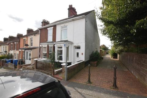 3 bedroom house to rent - Marion Road, Norwich