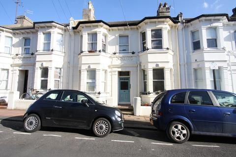 1 bedroom flat for sale - Stafford Road, Brighton, BN1