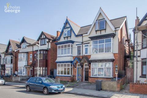1 bedroom flat to rent - Alexander Road, Acocks Green, B27 6ER