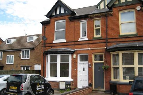 1 bedroom flat to rent - Springfield Road, Kings Heath, B14 7DU
