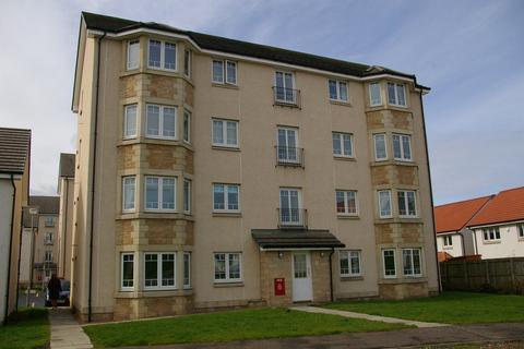 2 bedroom flat to rent - MCGREGOR PEND, PRESTONPANS, EH32 9FT