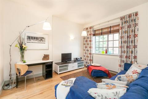 2 bedroom flat to rent - PATRIOTHALL, STOCKBRIDGE, EH3 5AY
