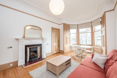 2 bedroom flat to rent - ROCHESTER TERRACE, BRUNTSFIELD, EH10 5AB