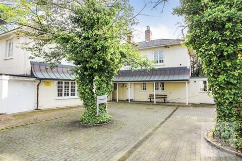 4 bedroom detached house for sale - Sherwin Road, Lenton, Nottingham