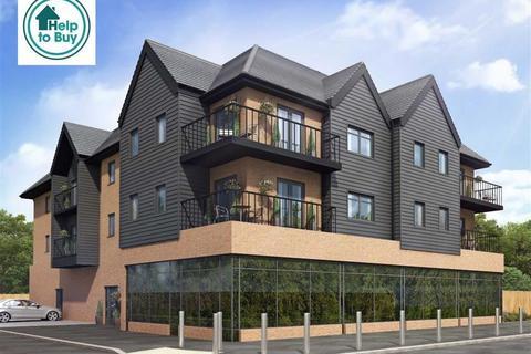 2 bedroom duplex for sale - Revival Court, Epping, Essex
