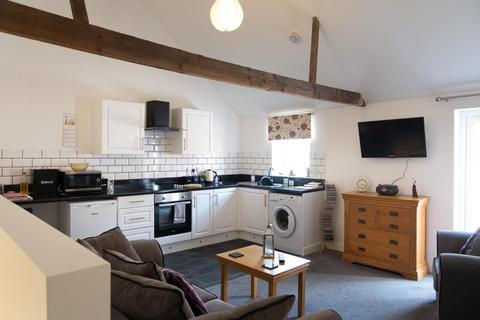 1 bedroom apartment for sale - Albert Road, Great Yarmouth
