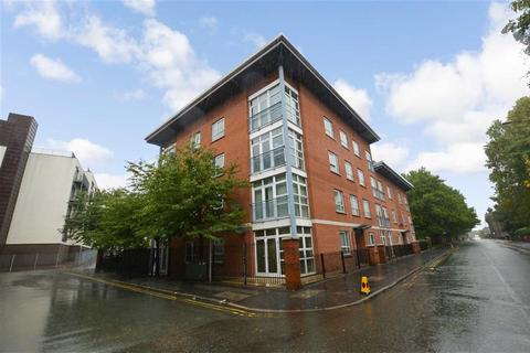 2 bedroom apartment for sale - Hemisphere, Ancoats, Greater Manchester, M4