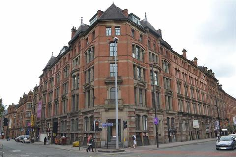 1 bedroom apartment to rent - Portland House, City Centre, Manchester, M1