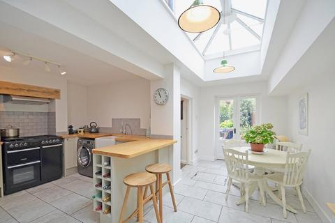 3 bedroom semi-detached house for sale - Station Road, Charing