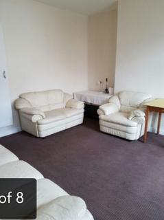 4 bedroom house to rent - Rand street BD7