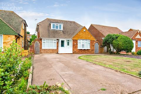 4 bedroom detached house for sale - Hangleton Valley Drive, Hove, BN3
