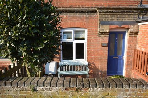 3 bedroom cottage for sale - Leiston Road, Aldeburgh