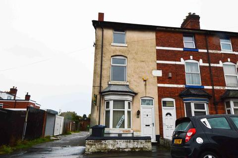 3 bedroom property to rent - Poplar Road, Smethwick, B66