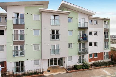 1 bedroom flat for sale - Wheaton House, Exeter