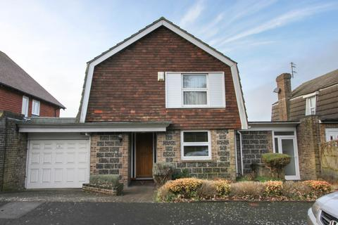 4 bedroom detached house to rent - The Rotyngs, Rottingdean