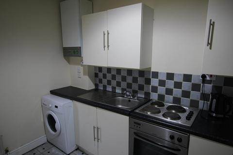 1 bedroom flat to rent - Percy Terrace, Lipson Vale