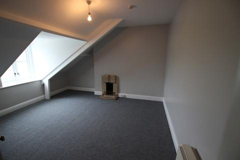 1 bedroom flat for sale - Spacious and Renovated Apartment with Views!