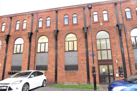 2 bedroom apartment to rent - Baxter Mews, Sheffield