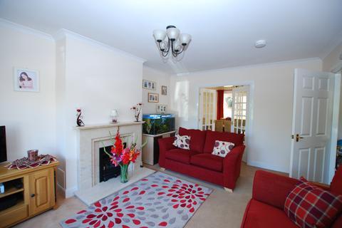 5 bedroom detached house for sale - Redwood Avenue, Inverness, IV2