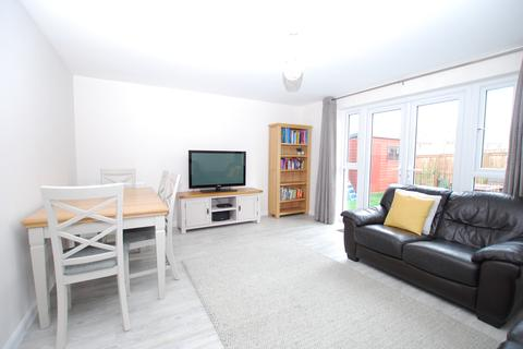 3 bedroom end of terrace house to rent - Dunrobin Grove, Inverness, IV2