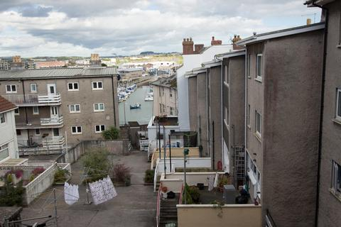 2 bedroom apartment for sale - Lambhay Hill, Plymouth