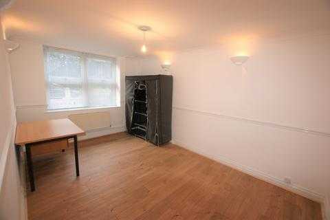 1 bedroom ground floor flat to rent - Kings Terrace , Southsea
