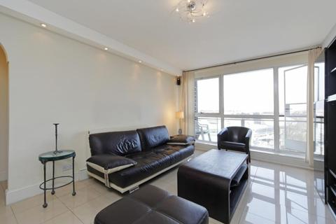 1 bedroom apartment to rent - Lords View One, St Johns Wood Road