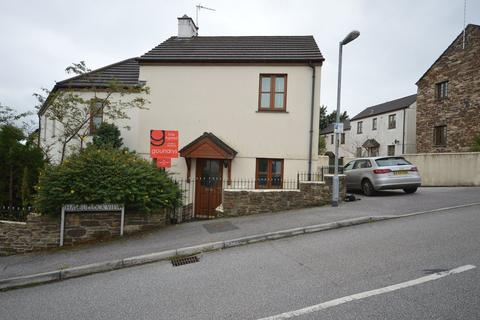 2 bedroom semi-detached house to rent - Halbullock View, Gloweth