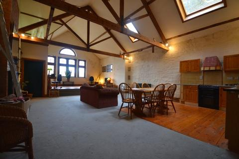 2 bedroom apartment to rent - Truro, Cornwall