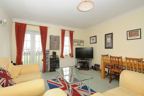 2 bedroom apartment to rent - Emily Gardens, Freedom Fields, Plymouth